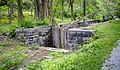 Canal Lock Park, 5-22-2021 - 51213763475.jpg