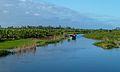 Canal des Pangalanes - Nosy Varika - Mahanoro (5).jpg