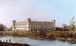 Canaletto - Syon House.jpg