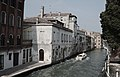 Canals of Venice 2.jpg