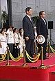 Canciller Patiño asiste a Día Nacional del Ecuador en EXPO Shanghai (4955389686).jpg
