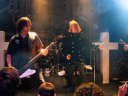 Candlemass - Robert and Leif.jpg