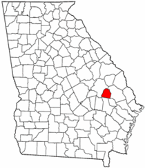 Candler County Georgia.png
