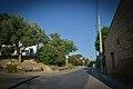 Canet-en-Roussillon - Rue Saint-Michel de Forques.jpg