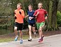 Cannon Hill parkrun event 71 (706) (6659630433).jpg