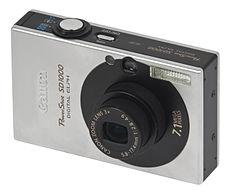 Canon-PowerShot-SD1000.jpg