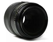 CanonEF50mmCM.jpg