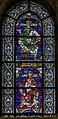 Canterbury Cathedral, window N14 (32629468238).jpg