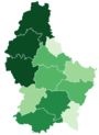 Cantons of Luxembourg Area.PNG