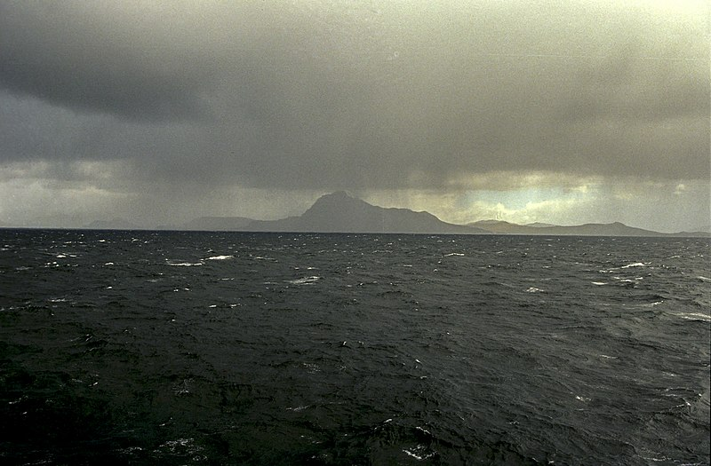 File:Cape Horn (js) 1.jpg