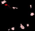 Cape Verde-Sao Vicente.png