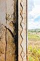 Capela do Engenho Nossa Senhora da Penha-9267.jpg