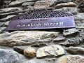Capella de la Casa Rosell- wlm2011.jpg