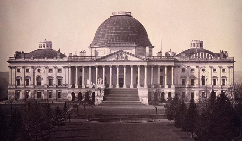 File:Capitol1846.jpg