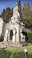 Cappella Chiarella E22 Cimitero di Staglieno.jpg