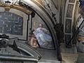 Cappella boni, lunettone di vincenzo meucci 02.JPG