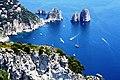 Capri - panoramio (6).jpg