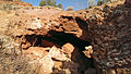 Caprock Canyon SP. (13319086823).jpg