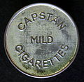 Capstan Navy Cut cigarettes tin pic6.JPG