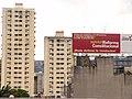 Caracas en Octubre del año 2007.jpg