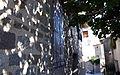 Carcassonne (3997942801).jpg