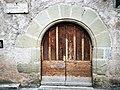 Carcassonne - hôtel de Pelletier - 20190921095640.jpg
