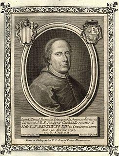 image of Giovanni Domenico Campiglia from wikipedia
