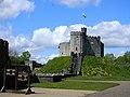 Cardiff, UK - panoramio (18).jpg