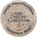Cardiff Centenary Walk.jpg