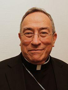 El cardenal Óscar Andrés Rodríguez Maradiaga.jpg
