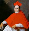 Cardinal Jerzy Radziwiłł.PNG