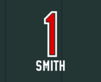 Ozzie Smith - Image: Cards Retired 1