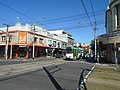 Carlisle St, St Kilda, Victoria.jpg