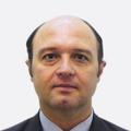 Carlos Gustavo Rubín.png