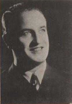 Carlos Montbrun Ocampo - 1950.jpg