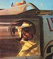 Carlos Ruesch 1969.jpg