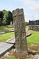 Carndonagh Marigold Stone East Face 2016 09 05.jpg