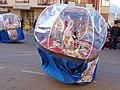Carnevale (Montemarano) 25 02 2020 84.jpg