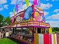 Carnival Concession Stand - panoramio (2).jpg