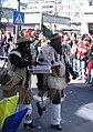 Carnival in Düsseldorf 2011 - Pelze Rosenmontagszug Düsseldorf 2011, 6.jpg