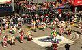 Carnival in Valletta - Show.jpg