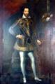 Carolus emanuel i prince piemont duke of savoyh.PNG