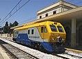 Caronte RFI (Cabina 1) - Giovinazzo.jpg