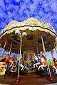 Carousel (2677956820).jpg