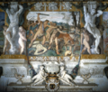 Carracci, Remo ladri armenti, Palazzo Magnani, Bologna.png
