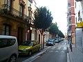Carrer Montjuïc 26-28 P1490773.jpg