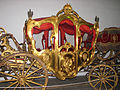 Carriage of the Russian Imperial Court (1856) 01.jpg