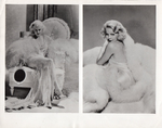 Carroll Baker and Jean Harlow side-by-side 1964.png
