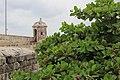 Cartagena, Colombia - Laslovarga (15).jpg