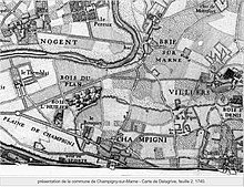 1740 hartă delagrive.jpg